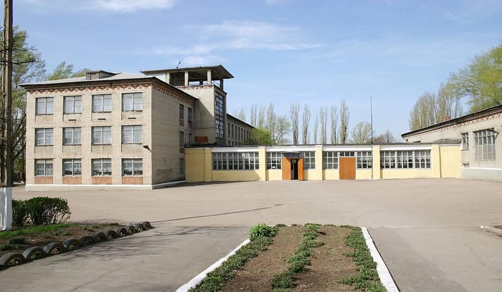 Областная больница спб комсомола 6